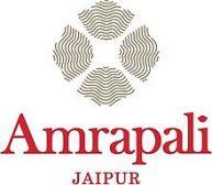 Amrapali_Logo