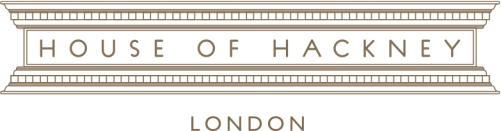Final H o u s e o f H a c k n e y London - letterbox style
