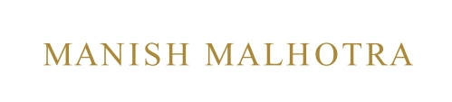 Manish Malhotra LOGO OPEN FILE-01