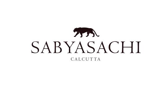 Sabyasachi New logo Big-01